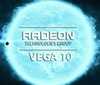 AMD Vega 10 and Vega 20 information leak