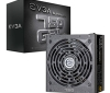 EVGA announce their new SuperNOVA G2L series power supplies