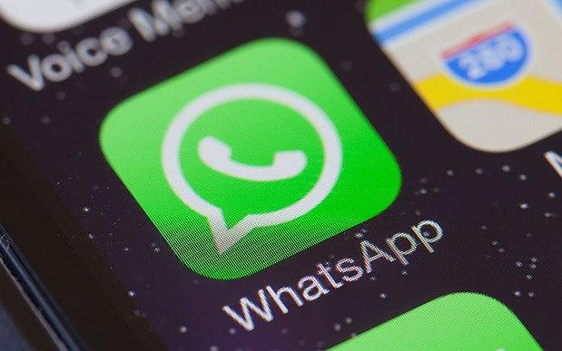 WhatsApp's mute function is now broken in group chats