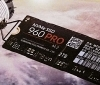 Samsung unveil their 960 Pro and 960 Evo NVMe M.2 SSDs