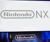 Pokemon Company confirms that the Nintendo NX will be a console/handheld hybrid