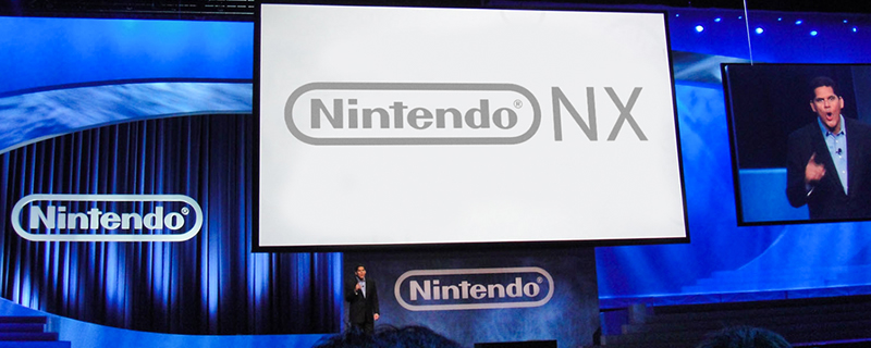 The Pokemon Company has confirmed that the Nintendo NX will be a console/handheld hybrid