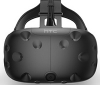 The HTC Vive 2 may be cheaper to produce thanks to 2nd gen lighthouse tracking