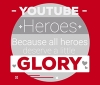YouTube announces the YouTube Heroes program