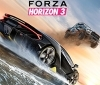 Forza Horizon 3 PC system requirements announced