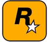 Rockstar Games Weekend Sale