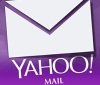 Hackers have stolen data of 500 Million users from Yahoo