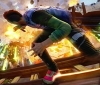 Sunset Overdrive needs the permission of Xbox to release on PC