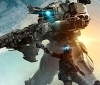 Nvidia releases 4K 60FPS gameplay for Titanfall 2