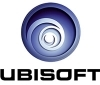"Ubisoft ""won't relax"" until Vivendi sells their stake in the company"