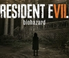 Resident Evil 7 VR will be exclusive to PlayStation VR for a year