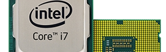 Intel Kaby Lake i7 7700K benchmark leak