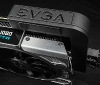 EVGA's Power Link Accessory will be free with all EVGA GTX 10-series GPUs for a limited time