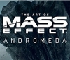 Mass Effect Andromeda's release date has been leaked