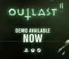 Outlast 2's Demo is available to download
