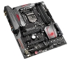 All ASUS LGA1151 motherboards now support Intel's next gen Kaby Lake CPUs