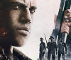 Get Mafia III for free with select ASUS hardware