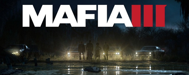 Mafia III's framerate unlocking patch is now live