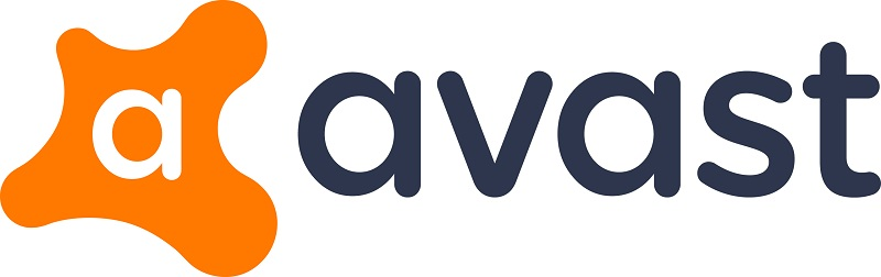 Avast acquires AVG for $1.3 Billion