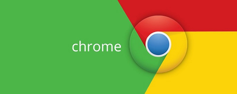 Chome version 55 will use up to 50% less RAM