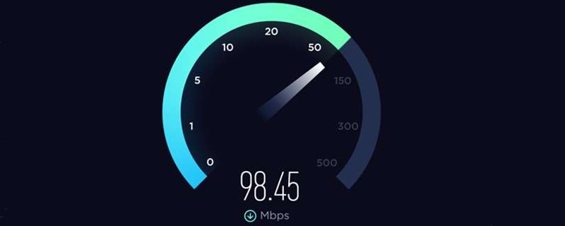 Ookla has released a Speedtest App for Windows 10