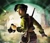 Beyond Good and Evil is now available for free on Uplay