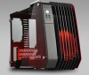 Enermax announces their MATX Steelwing chassis