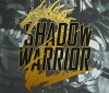 Nvidia's Multi-Res Shading is supported in Shadow Warrior 2