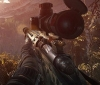Sniper Ghost Warrior 3 has been delayed until April 2017