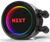 NZXT releases their new Kraken series AIO Liquid coolers