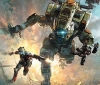 Nvidia has released 4K 60FPS footage of Titanfall 2 at max settings