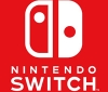 Nintendo has announced their new Nintendo Switch console