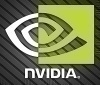 Nvidia has released their new 375.63 WHQL driver