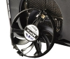 XFX releases replacement fans for their RX 400 GTR and RS GPUs