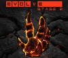 Turtle Rock officially ends development of Evolve Stage 2