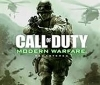 Call of Duty: Modern Warfare Remastered PC System Requirements