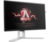 AOC announce AG241 series 1440p FreeSync and G-Sync monitors