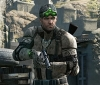 Steam runs out of Splinter Cell: Blacklist game keys but continues to sell the game
