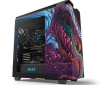 NZXT announces their H440 Hyper Beast limited edition case