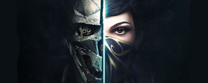 Bethesda releases the PC system requirements for Dishonored 2