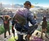 Samsung bundles Watch Dogs 2 with select SSDs and gaming displays