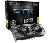 EVGA releases two fixes for their GTX 1080/1070 VRM temperature problems