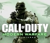 Call of Duty: Modern Warfare Remastered Graphical options and Multiplayer FPS cap