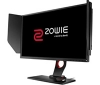 BenQ announces their ZOWIE XL2540 240Hz e-Sports gaming monitor
