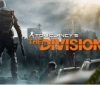 Tom Clancy's The Division now supports DirectX 12