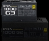EVGA launches their new SuperNOVA G3 series of power supplies