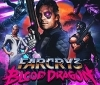 Far Cry 3: Blood Dragon is now available for Free on UPlay