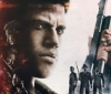 Mafia III now has a new performance enhancing patch for PC