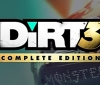DiRT 3 Complete Edition is now free on the Humble Store