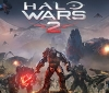 Halo Wars 2 multiplayer gameplay and development